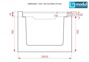 Hallenbad-=-182-x-162