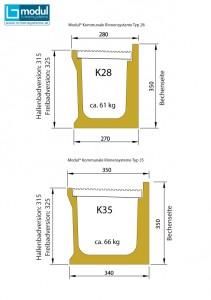 Schnitt-Rinnensystem-type-28-35