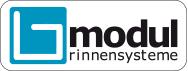 logo_modul_web