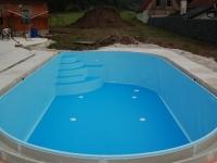 Radius Pool